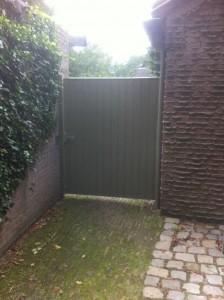 Milsbeek Wim Heupers Schilderwerken 10