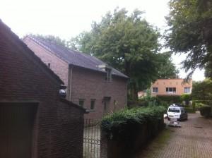 Milsbeek Wim Heupers Schilderwerken 20