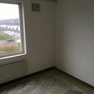 Hoge Bothof Enschede Wim Heupers Schilderwerken 9