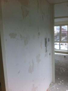 Appartement Enschede Klanderij Wim Heupers Schilderwerken 11