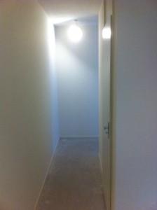 Appartement Enschede Klanderij Wim Heupers Schilderwerken 24