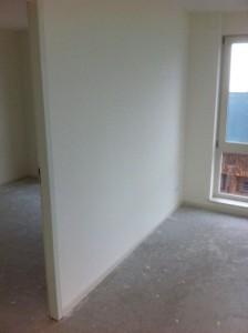 Appartement Enschede Klanderij Wim Heupers Schilderwerken 28