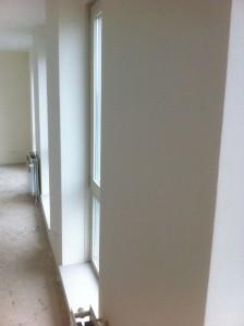 Appartement Enschede Klanderij Wim Heupers Schilderwerken 31